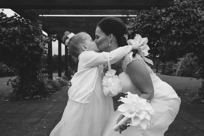 Tracy_John_Glasgow_Wedding_Photographer_The_Beardmore_Hotel_Wedding (78 of 127).jpg