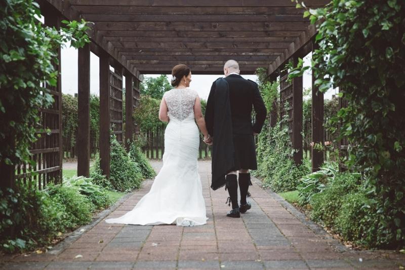 Tracy_John_Glasgow_Wedding_Photographer_The_Beardmore_Hotel_Wedding (83 of 127).jpg