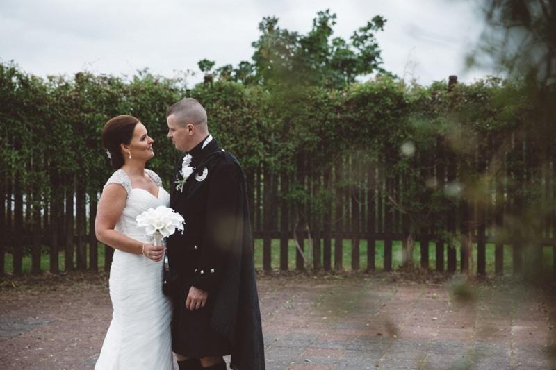 Tracy_John_Glasgow_Wedding_Photographer_The_Beardmore_Hotel_Wedding (85 of 127).jpg