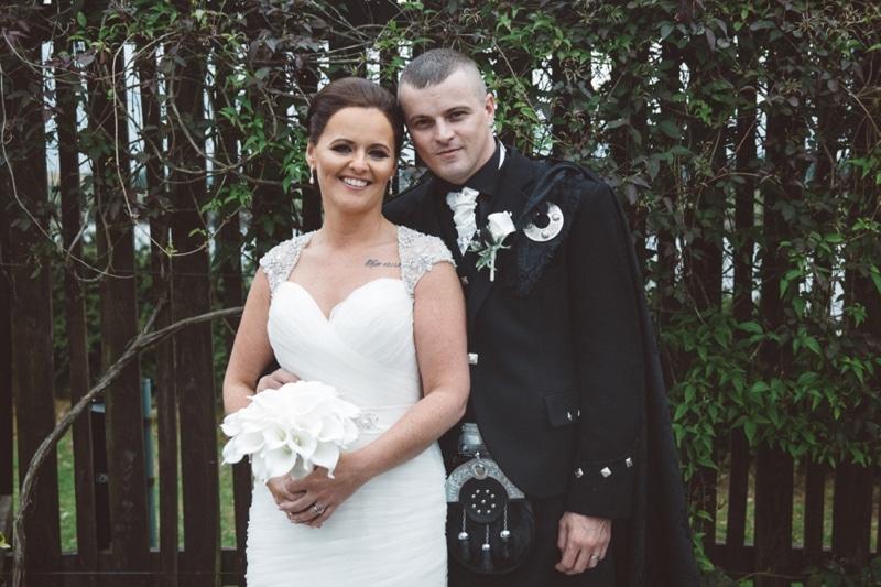 Tracy_John_Glasgow_Wedding_Photographer_The_Beardmore_Hotel_Wedding (89 of 127).jpg