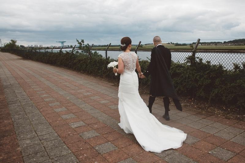Tracy_John_Glasgow_Wedding_Photographer_The_Beardmore_Hotel_Wedding (90 of 127).jpg