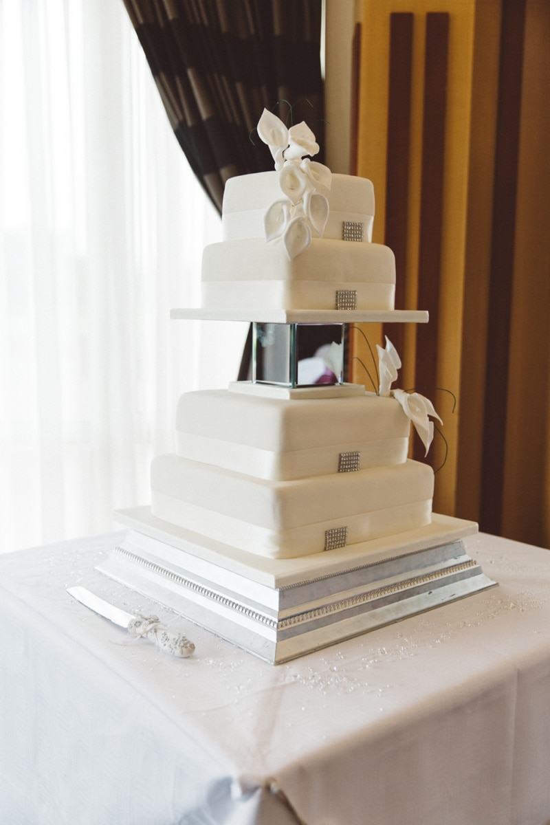 Tracy_John_Glasgow_Wedding_Photographer_The_Beardmore_Hotel_Wedding (92 of 127).jpg