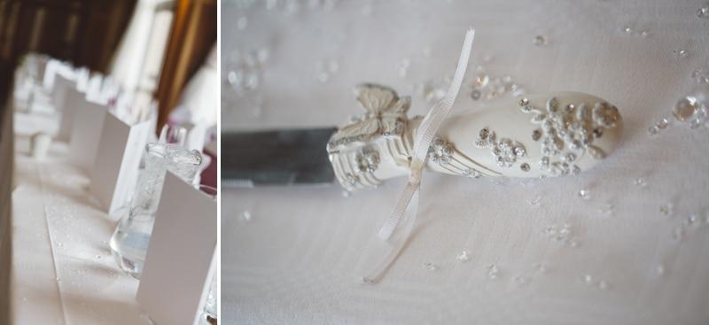 Tracy_John_Glasgow_Wedding_Photographer_The_Beardmore_Hotel_Wedding (93 of 127).jpg