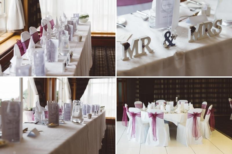Tracy_John_Glasgow_Wedding_Photographer_The_Beardmore_Hotel_Wedding (96 of 127).jpg