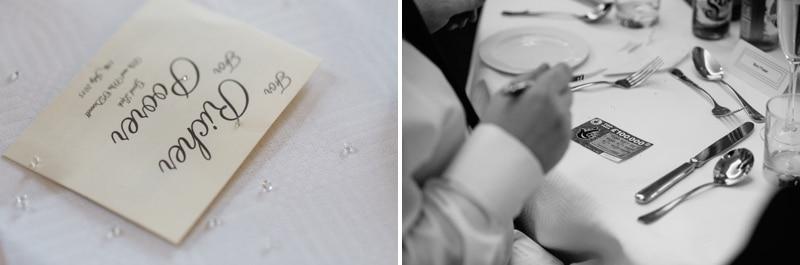 Tracy_John_Glasgow_Wedding_Photographer_The_Beardmore_Hotel_Wedding (99 of 127).jpg