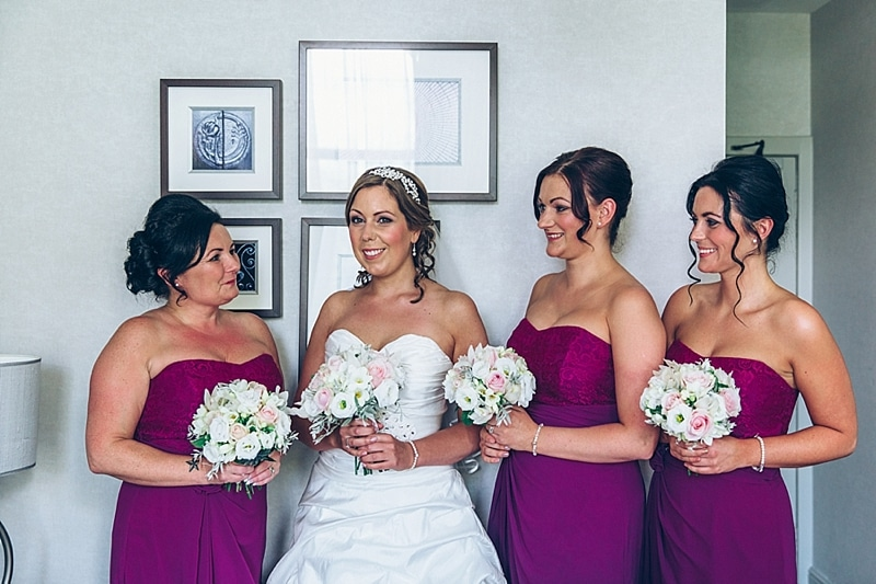 Cottiers-wedding-photographer-photography-glasgow_0011.jpg