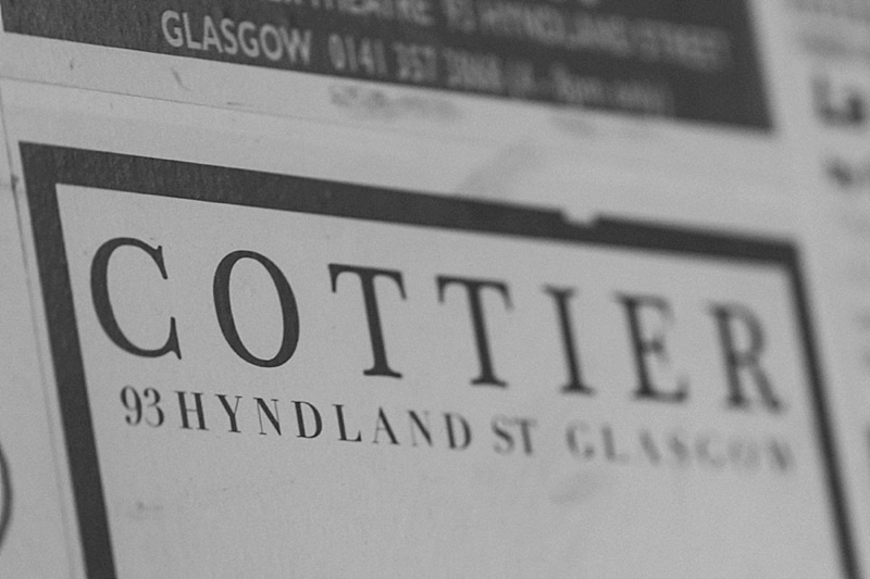 Cottiers-wedding-photographer-photography-glasgow_0014.jpg