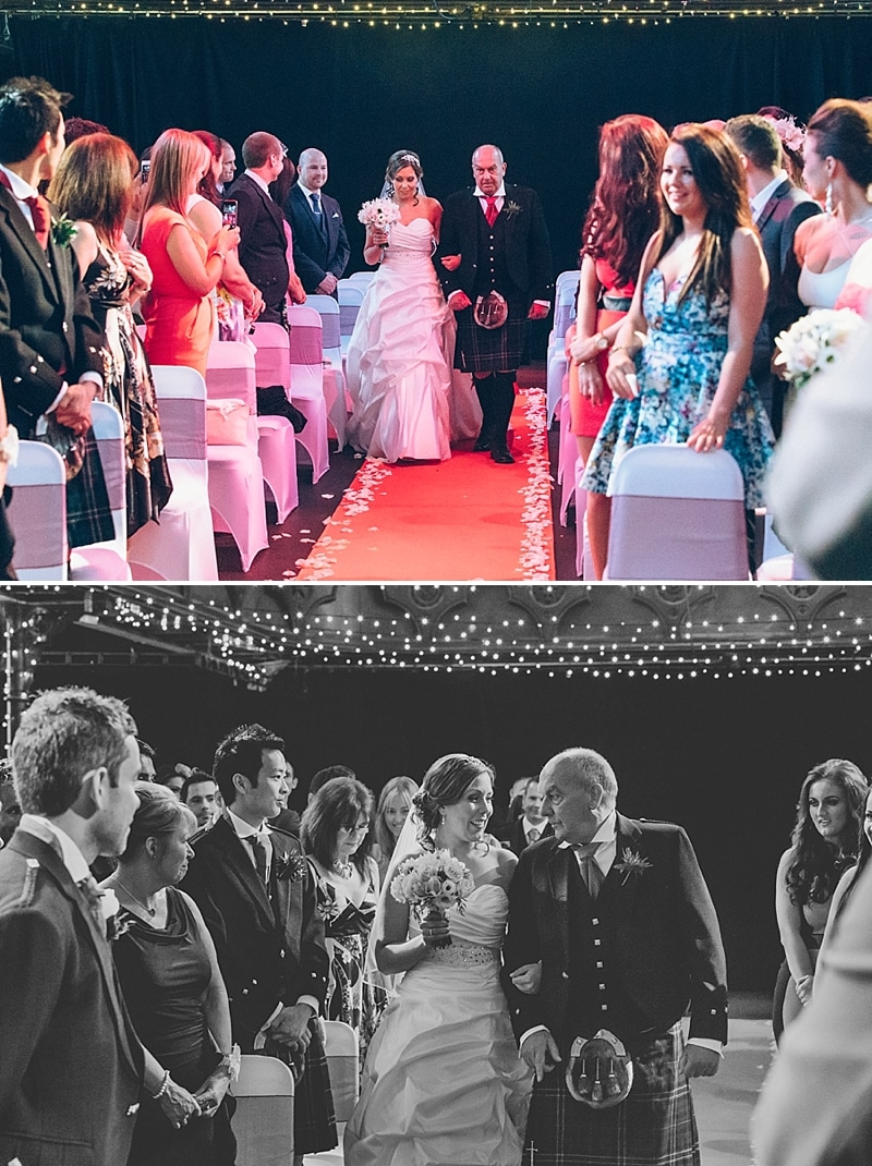 Cottiers-wedding-photographer-photography-glasgow_0021.jpg