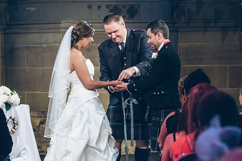 Cottiers-wedding-photographer-photography-glasgow_0022.jpg