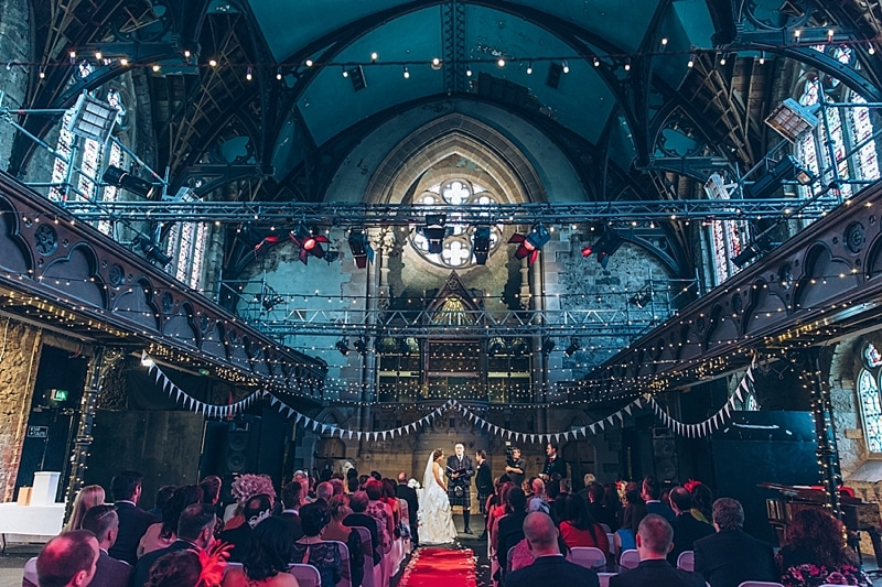 Cottiers-wedding-photographer-photography-glasgow_0023.jpg