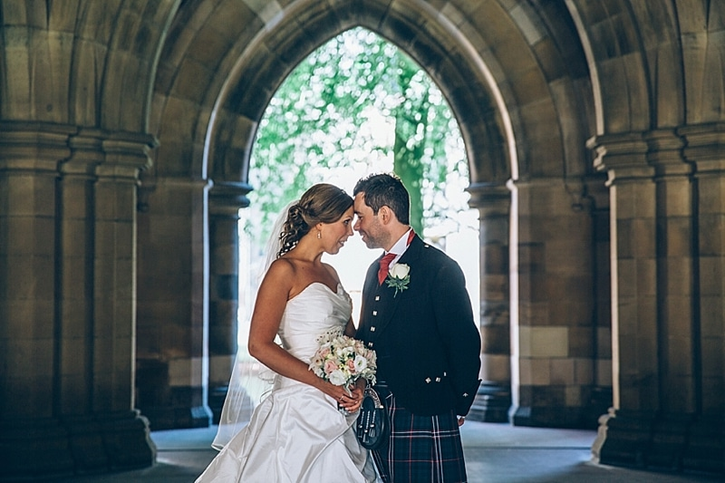 Cottiers-wedding-photographer-photography-glasgow_0028.jpg