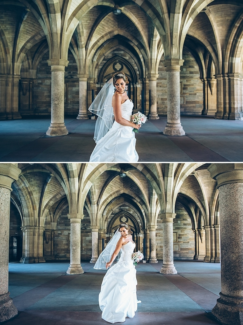 Cottiers-wedding-photographer-photography-glasgow_0029.jpg
