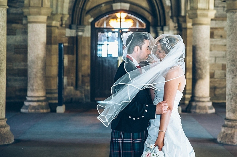Cottiers-wedding-photographer-photography-glasgow_0030.jpg
