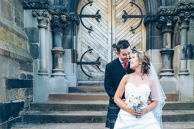 Cottiers-wedding-photographer-photography-glasgow_0038.jpg