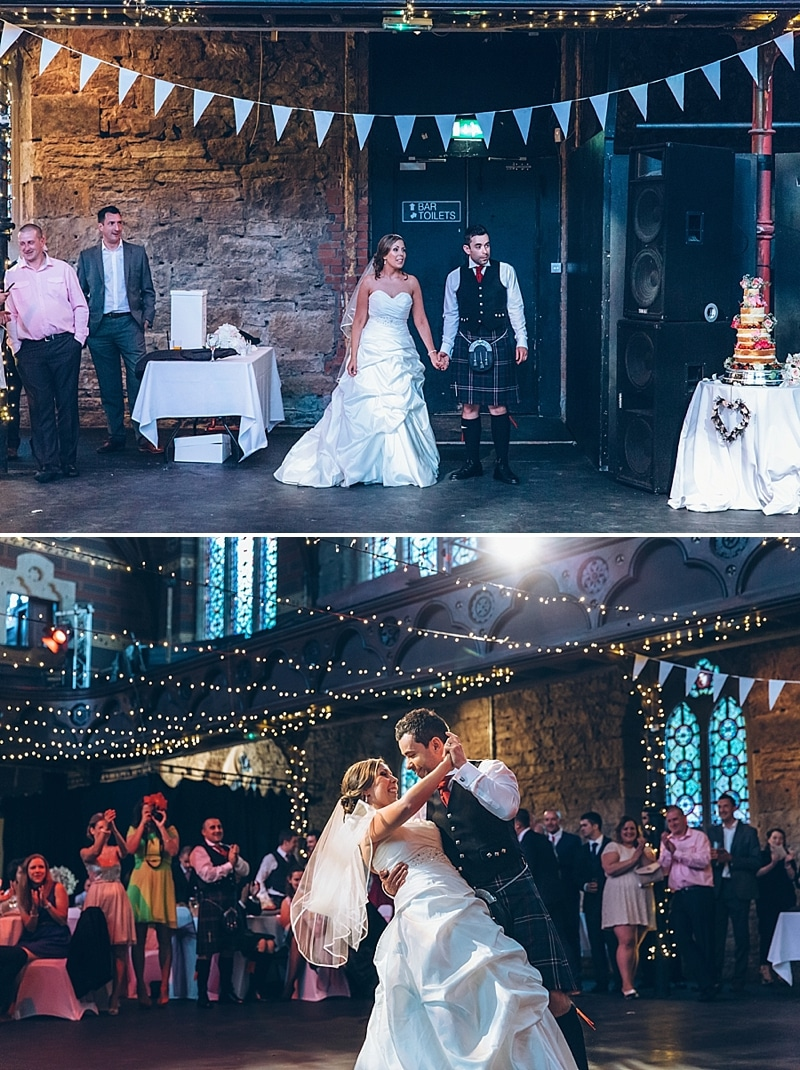 Cottiers-wedding-photographer-photography-glasgow_0041.jpg