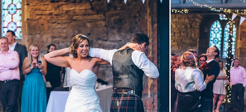 Cottiers-wedding-photographer-photography-glasgow_0049.jpg