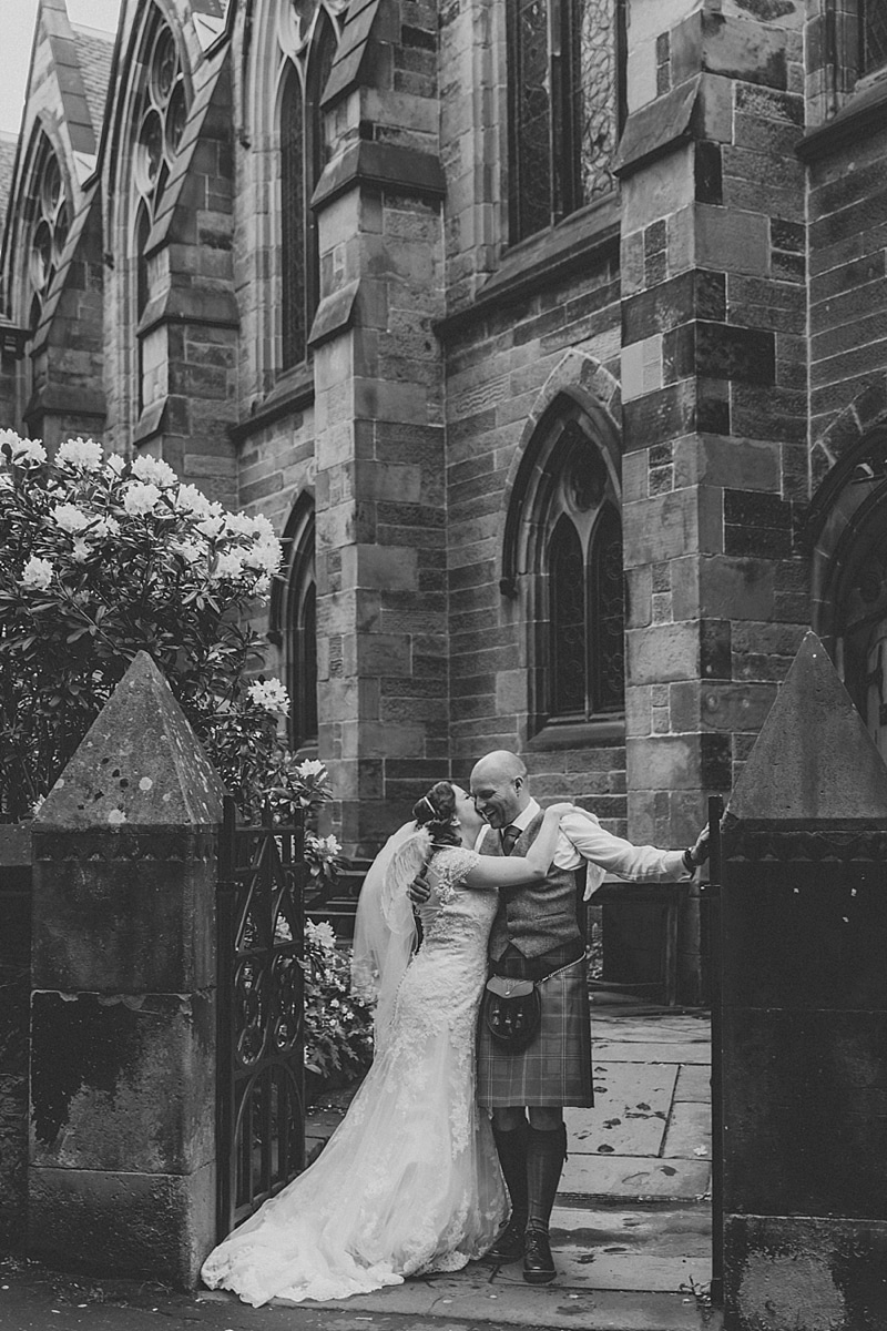 Cottiers-wedding-photographer-photography-glasgow_0065.jpg