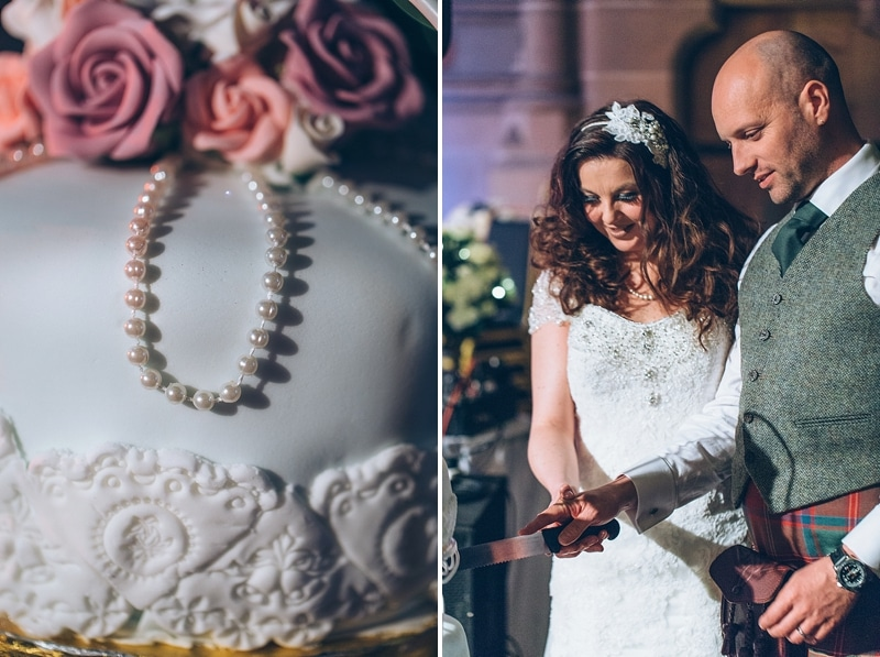 Cottiers-wedding-photographer-photography-glasgow_0080.jpg