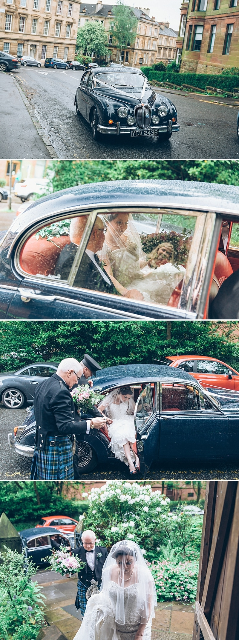 Cottiers-wedding-photographer-photography-glasgow_0083.jpg