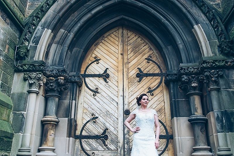 Cottiers-wedding-photographer-photography-glasgow_0085.jpg