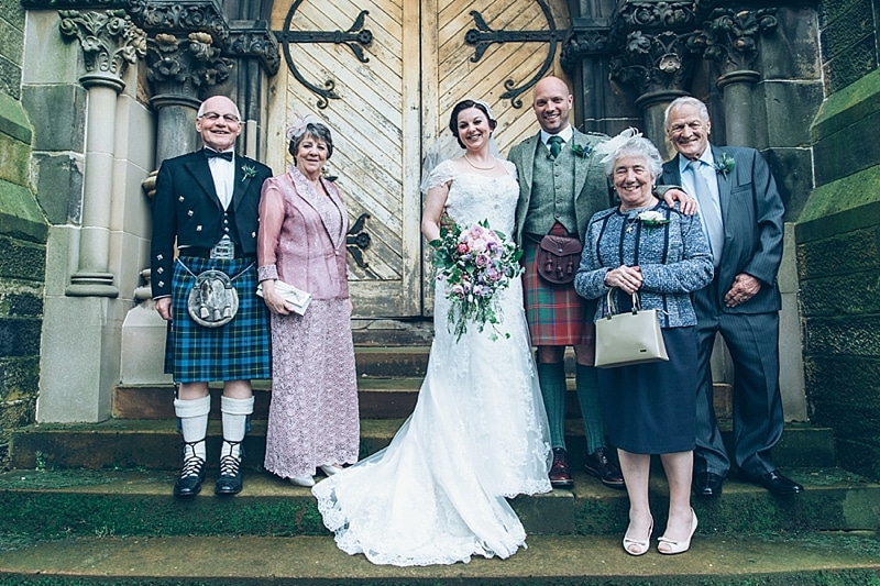 Cottiers-wedding-photographer-photography-glasgow_0086.jpg