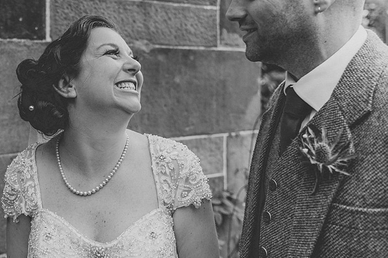 Cottiers-wedding-photographer-photography-glasgow_0093.jpg