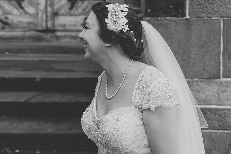 Cottiers-wedding-photographer-photography-glasgow_0095.jpg