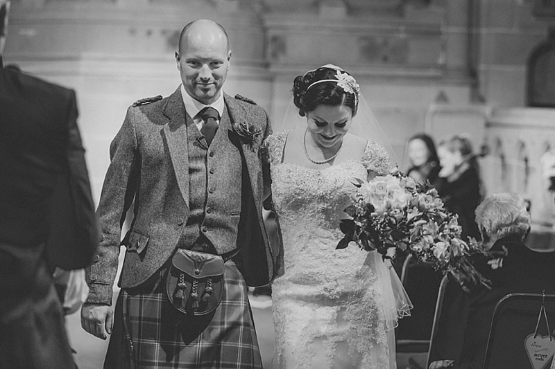 Cottiers-wedding-photographer-photography-glasgow_0098.jpg