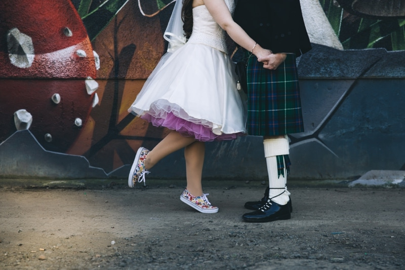 Glasgow Wedding Photography St Andrews The Barras City Centre Central Station (53 of 94).jpg