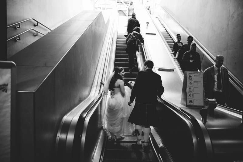 Glasgow Wedding Photography St Andrews The Barras City Centre Central Station (6 of 94).jpg