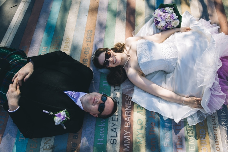 Glasgow Wedding Photography St Andrews The Barras City Centre Central Station (61 of 94).jpg