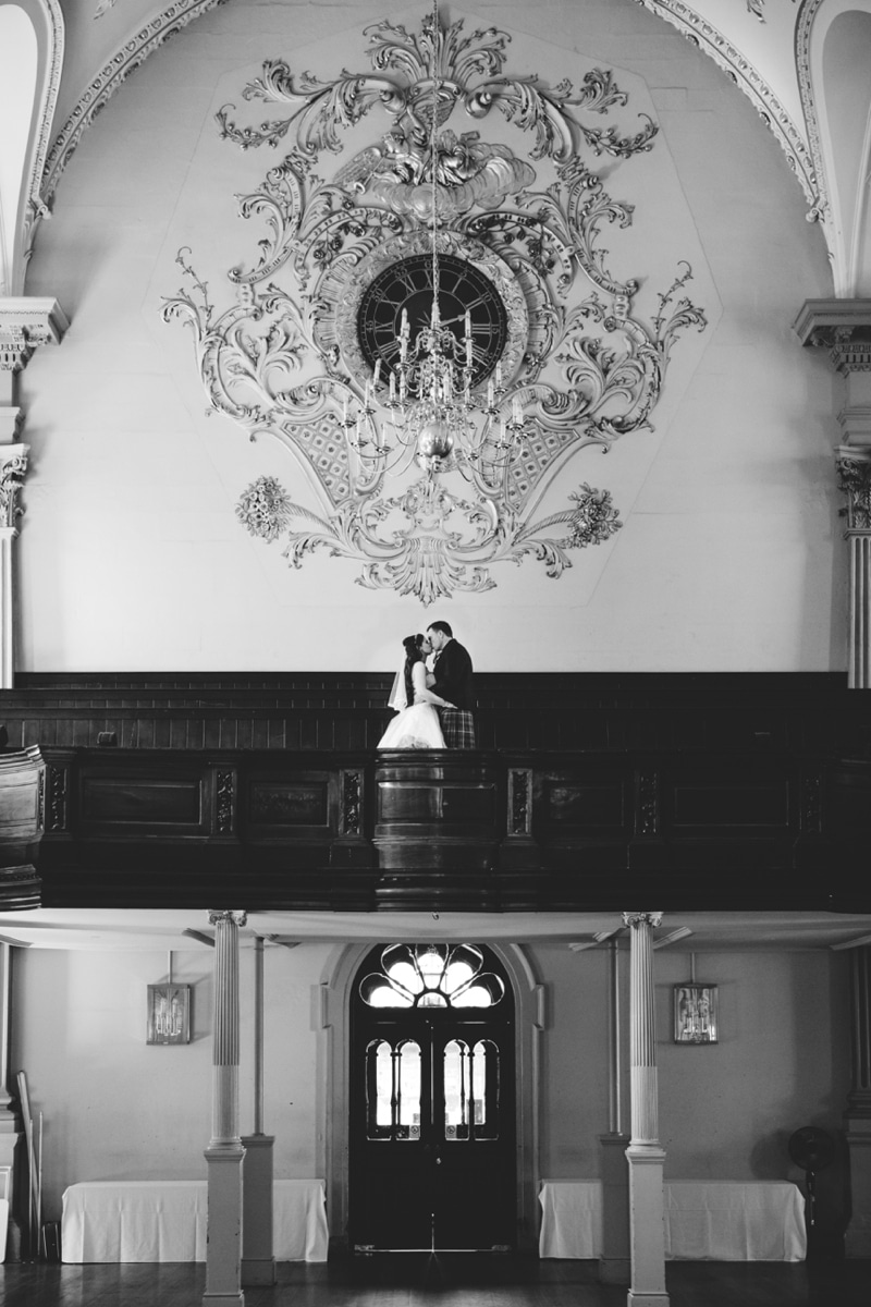 Glasgow Wedding Photography St Andrews The Barras City Centre Central Station (76 of 94).jpg