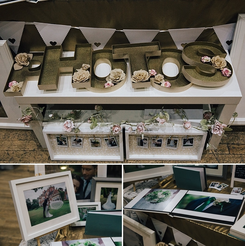 jill evans wedding photographer vintage wedding fayre