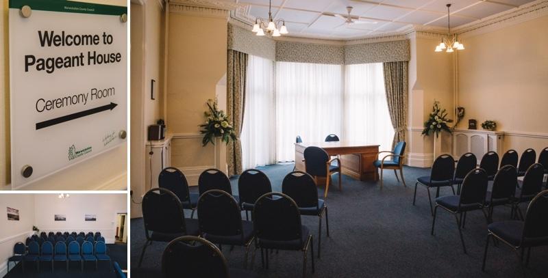 Alex_Scott_Warwick_Registry_Office_Blackgreaves_farm_Wedding-6873.jpg
