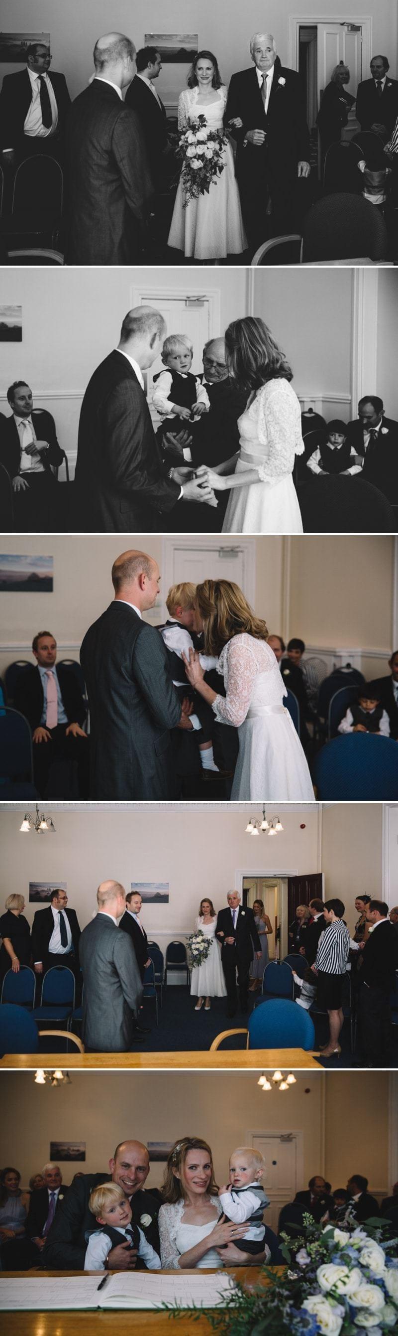 Alex_Scott_Warwick_Registry_Office_Blackgreaves_farm_Wedding-7121.jpg