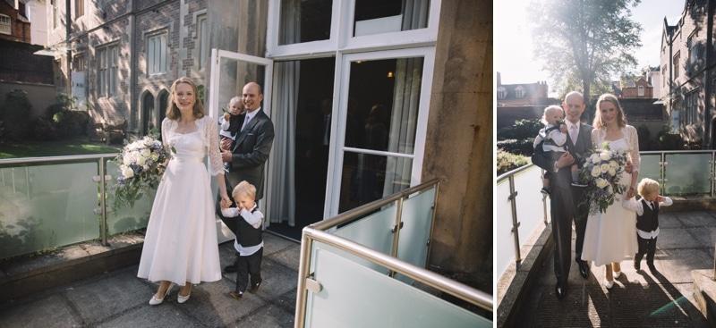 Alex_Scott_Warwick_Registry_Office_Blackgreaves_farm_Wedding-7368.jpg