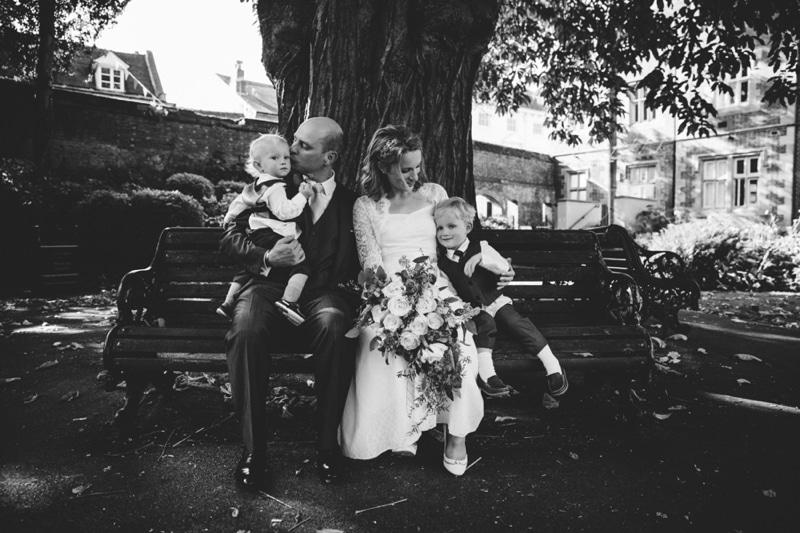 Alex_Scott_Warwick_Registry_Office_Blackgreaves_farm_Wedding-7384.jpg