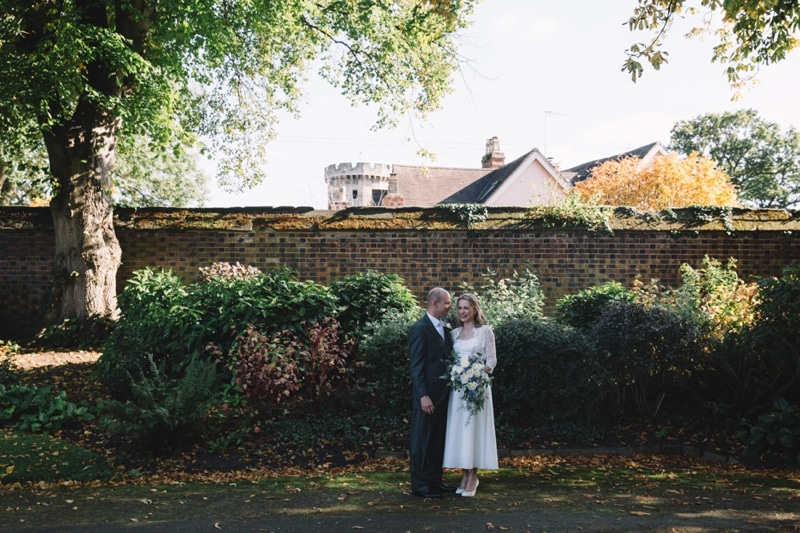 Alex_Scott_Warwick_Registry_Office_Blackgreaves_farm_Wedding-7433.jpg