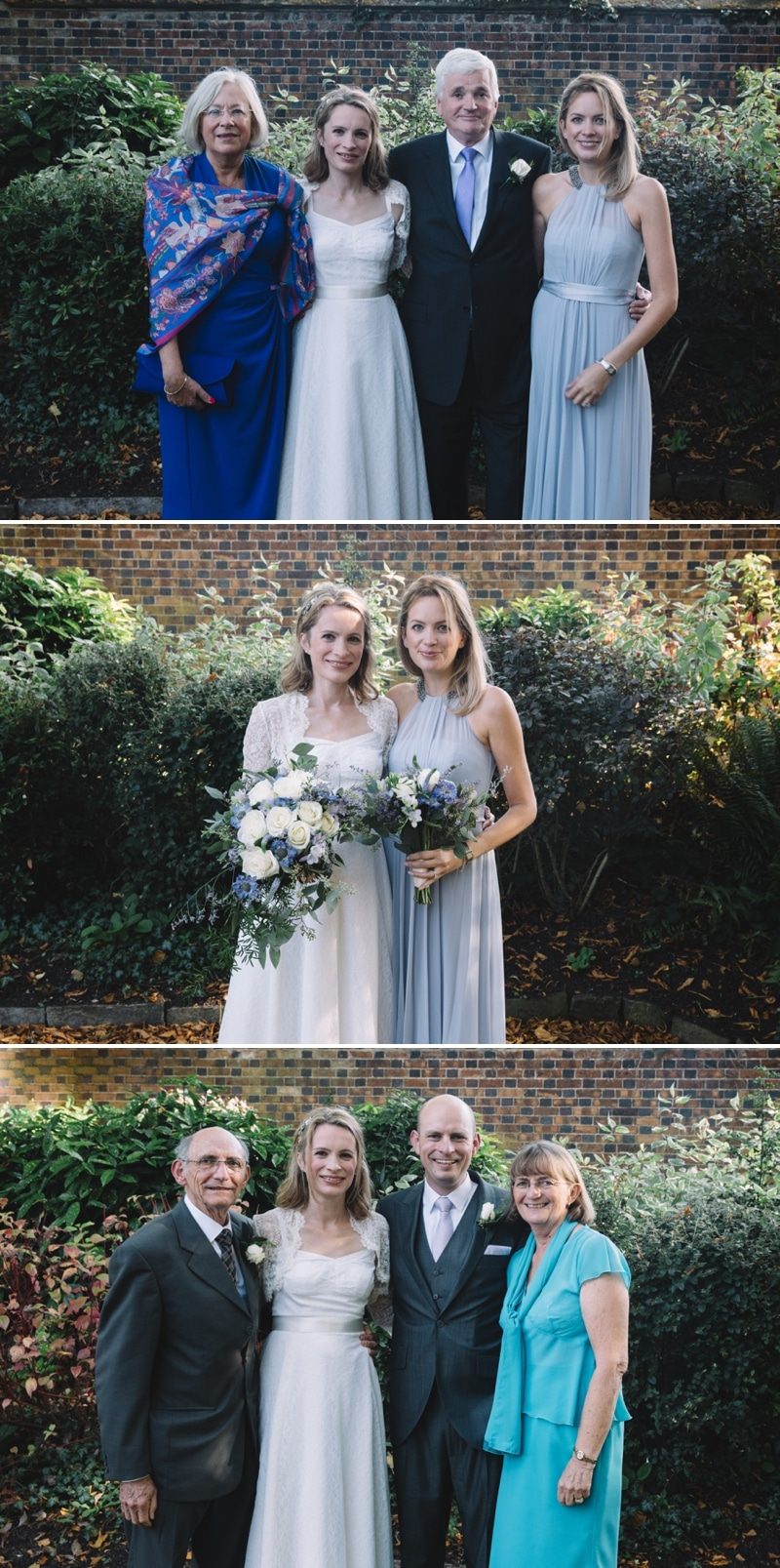 Alex_Scott_Warwick_Registry_Office_Blackgreaves_farm_Wedding-7475.jpg
