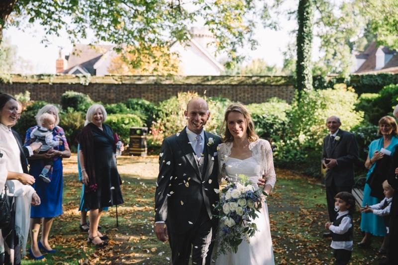 Alex_Scott_Warwick_Registry_Office_Blackgreaves_farm_Wedding-7610.jpg