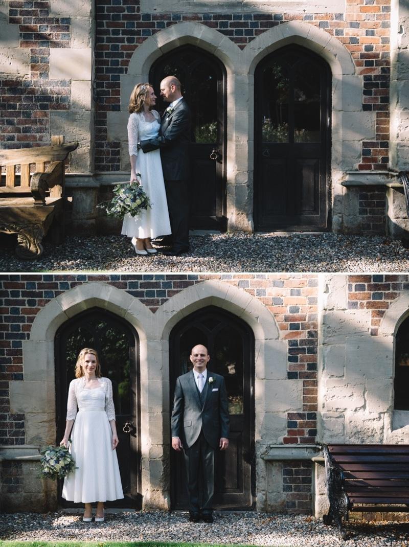 Alex_Scott_Warwick_Registry_Office_Blackgreaves_farm_Wedding-7636.jpg