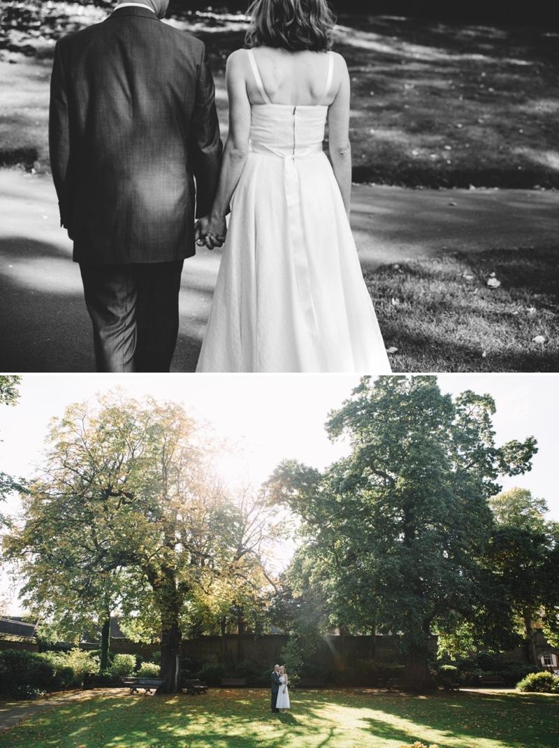 Alex_Scott_Warwick_Registry_Office_Blackgreaves_farm_Wedding-7682.jpg