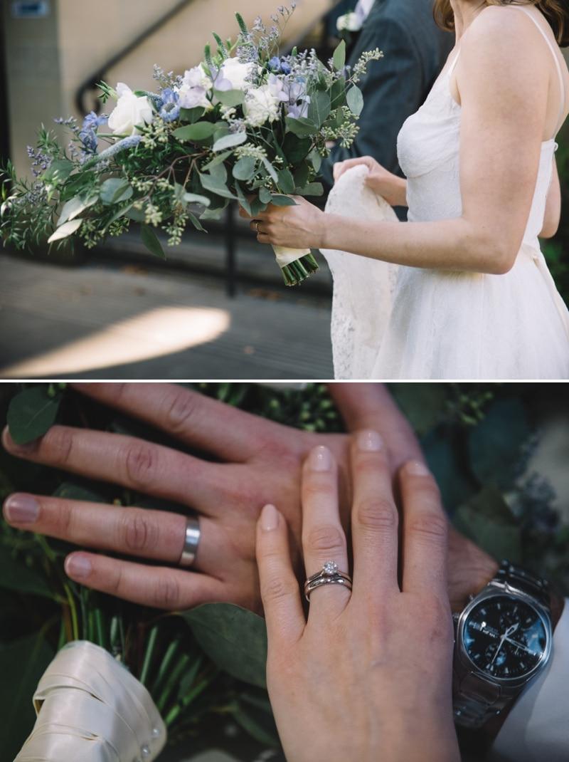 Alex_Scott_Warwick_Registry_Office_Blackgreaves_farm_Wedding-7725.jpg