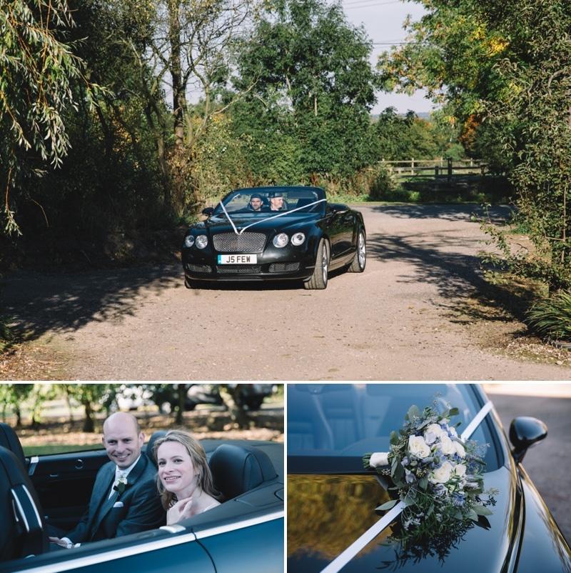 Alex_Scott_Warwick_Registry_Office_Blackgreaves_farm_Wedding-7727.jpg