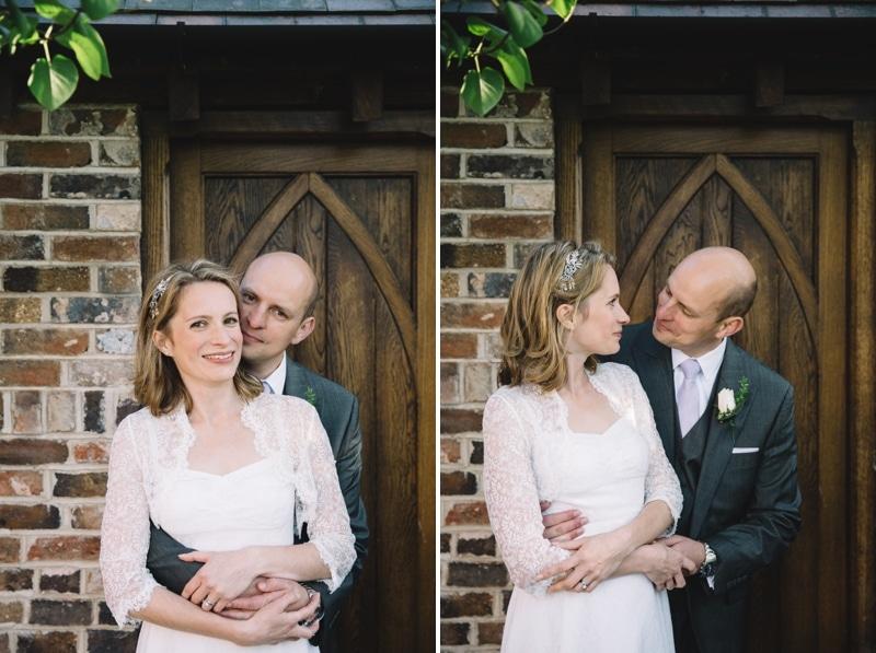 Alex_Scott_Warwick_Registry_Office_Blackgreaves_farm_Wedding-8108.jpg