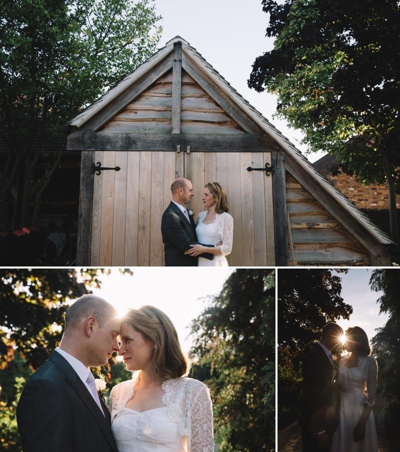 Alex_Scott_Warwick_Registry_Office_Blackgreaves_farm_Wedding-8136.jpg