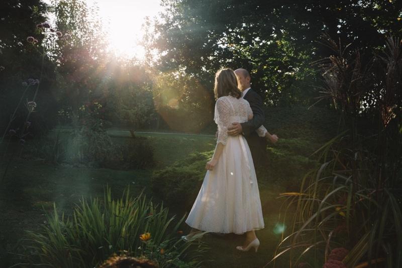 Alex_Scott_Warwick_Registry_Office_Blackgreaves_farm_Wedding-8278.jpg