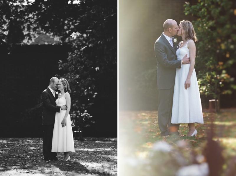 Alex_Scott_Warwick_Registry_Office_Blackgreaves_farm_Wedding-8468.jpg