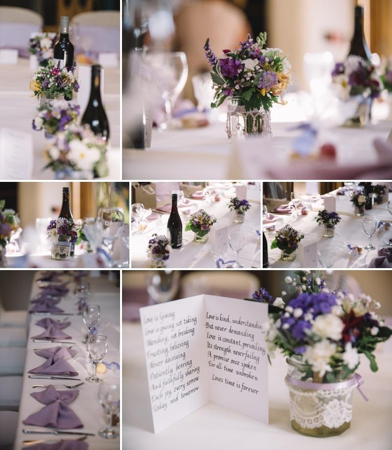 Alex_Scott_Warwick_Registry_Office_Blackgreaves_farm_Wedding-8515.jpg