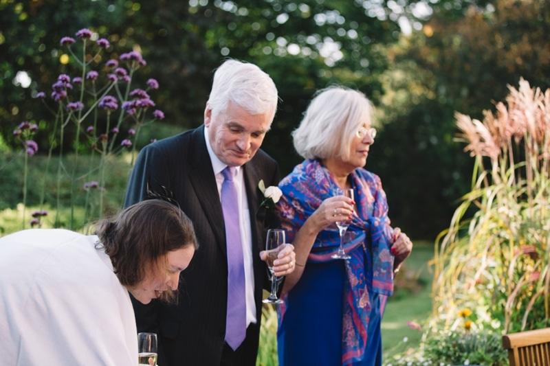 Alex_Scott_Warwick_Registry_Office_Blackgreaves_farm_Wedding-8573.jpg